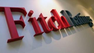 Η Fitch αναβάθμισε την Ελλάδα σε «Β-» από «CCC»