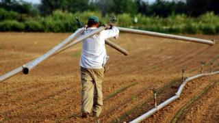 Εντός του Σεπτεμβρίου η εφαρμογή του εξωδικαστικού μηχανισμού για αγρότες