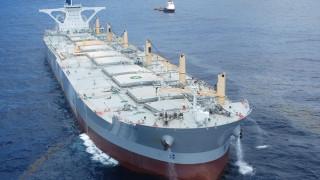 Συγχωνεύσεις και εξαγορές κυοφορούνται στη διεθνή ναυτιλία