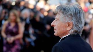 Δικαστής αρνείται να σταματήσει τη δίωξη σε βάρος του Πολάνσκι