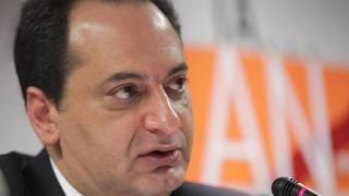 Σπίρτζης: Έρχονται αποκαλύψεις για σπατάλες στον ΟΑΣΘ
