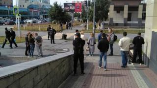Ρωσία: Το Ισλαμικό Κράτος ανέλαβε την ευθύνη για την επίθεση με μαχαίρι στην Σουργκούτ