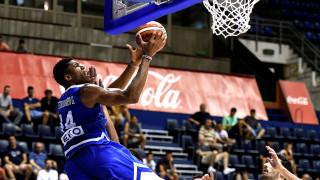 Eurobasket 2017: Σχέδιο των Bucks καταγγέλει η ΕΟΚ στο θέμα Αντετοκούνμπο