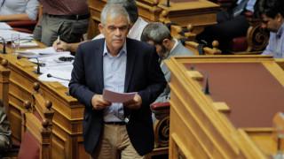 Τόσκας: Δεν υπάρχουν ενδείξεις για τρομοκρατική επίθεση στην Ελλάδα