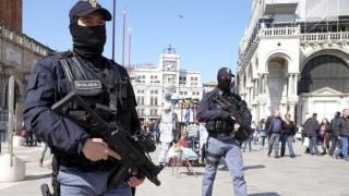 Ιταλία: 202 απελάσεις από το 2015 για το ενδεχόμενο τρομοκρατικών επιθέσεων