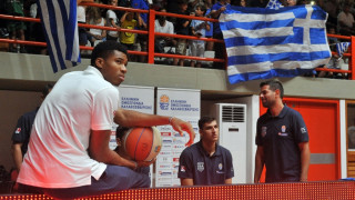 NBA: Η απάντηση των Μπακς για το θέμα Αντετοκούνμπο
