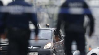 Βέλγιο: Αυτοκίνητο παρέσυρε και τραυμάτισε τέσσερις ανθρώπους σε υπαίθριο πάρτι