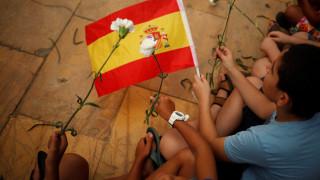 Επιθέσεις στην Ισπανία: Μπορεί να υπάρχει και 15ος νεκρός