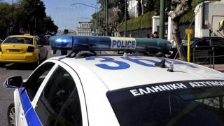 Κέρκυρα: Συνελήφθησαν τρεις νεαροί που κατηγορούνται για εμπρησμό από πρόθεση