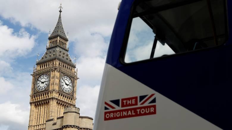 Big Ben:158 χρόνια μετά σήμερα θα σιγήσει για πρώτη φορά