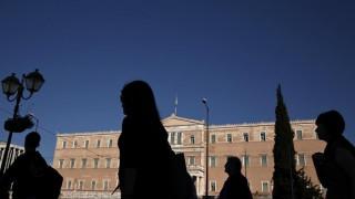 Η κρίση επηρέασε το 92% των ελληνικών νοικοκυριών