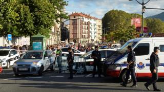 Η Καταλονία διαψεύδει πως η CIA είχε προειδοποιήσει για τρομοκρατικό χτύπημα
