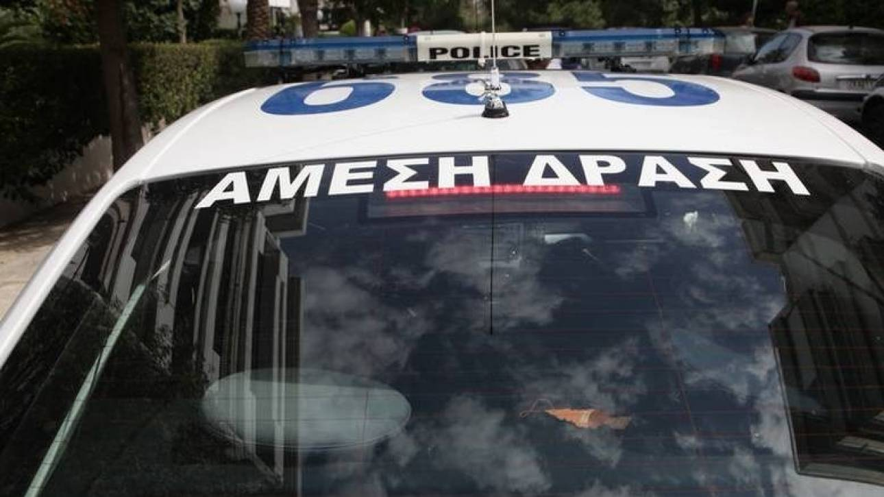 Θεσσαλονίκη: Συνελήφθησαν 53 αλλοδαποί στην ελληνοτουρκική μεθόριο
