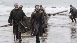 Game of Thrones: Κυκλοφόρησε το τρέιλερ του μεγάλου φινάλε (vid)