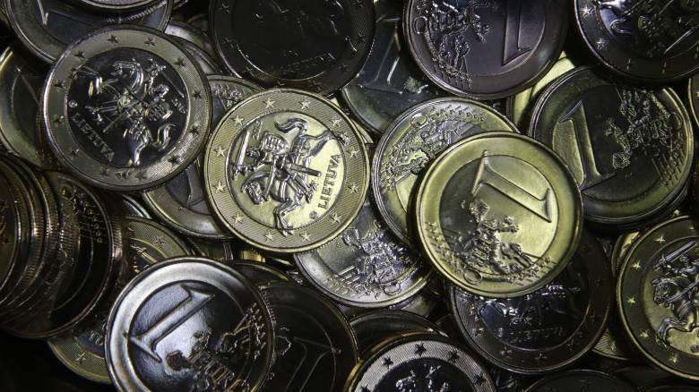 Η ελίτ των οικονομολόγων προειδοποιεί για νέα οικονομική κρίση