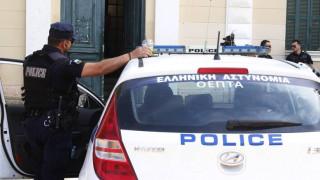 Συνελήφθη 38χρονος που παρενοχλούσε 12χρονη μέσω Διαδικτύου