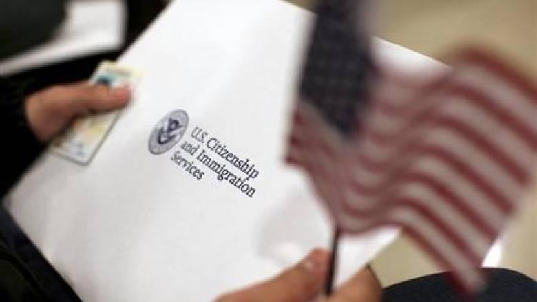 Οι ΗΠΑ αναστέλλουν την έκδοση βίζας για τους Ρώσους πολίτες