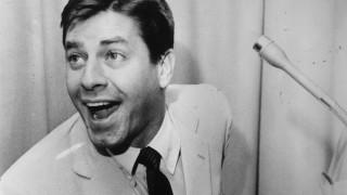 Τζέρι Λιούις: Η μεγαλοφυία της κωμωδίας δεν είναι πια εδώ