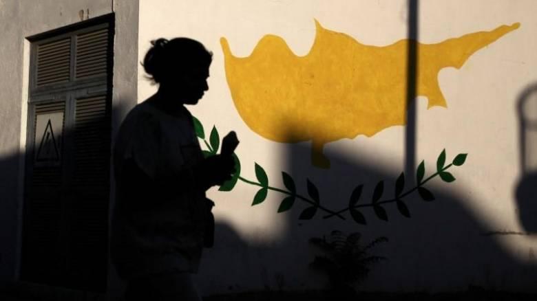 Κυπριακό: H κυβέρνηση διαψεύδει ότι ο ΟΗΕ θα καταθέσει περίγραμμα λύσης