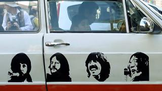 Στο σφυρί η παρτιτούρα του διάσημου τραγουδιού των Beatles «Eleanor Rigby»
