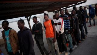 ΔΟΜ: Μειώθηκαν οι εθελούσιες επιστροφές μεταναστών σε παγκόσμια κλίμακα