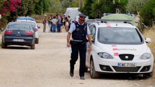 Ισπανία: Ένα χρόνο σχεδίαζαν οι τζιχαντιστές τις επιθέσεις που στοίχισαν τη ζωή σε 15 ανθρώπους