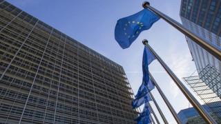 Λονδίνο προς Βρυξέλλες: Ενιαίο σύνολο αγαθά και υπηρεσίες κατά το Brexit