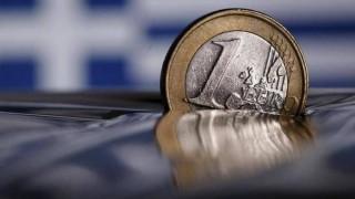 Handelsblatt: Σημάδια ανάκαμψης της ελληνικής οικονομίας