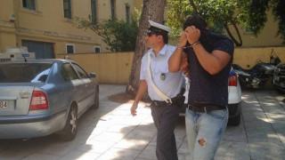 Χανιά: Ελεύθερος με περιοριστικούς όρους ο 20χρονος που παρέσυρε και σκότωσε τους δύο νέους
