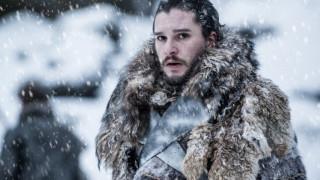 Game Of Thrones: Oι χάκερ απειλούν να διαρρεύσουν το φινάλε