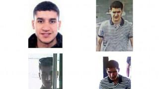 Συνελήφθη ο οδηγός του βαν που αιματοκύλησε τη Βαρκελώνη