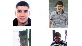 Νεκρός ο οδηγός του βαν που αιματοκύλησε τη Βαρκελώνη