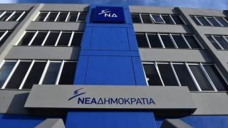ΝΔ: «Το 13άρι των ψεμάτων του κ. Τσίπρα στην περσινή Δ.Ε.Θ»