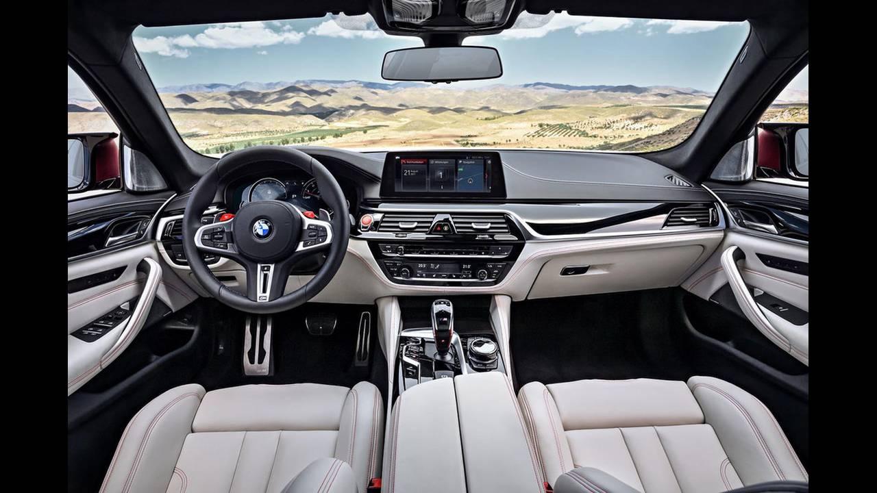 https://cdn.cnngreece.gr/media/news/2017/08/21/94163/photos/snapshot/BMW-M5-2017-10.jpg