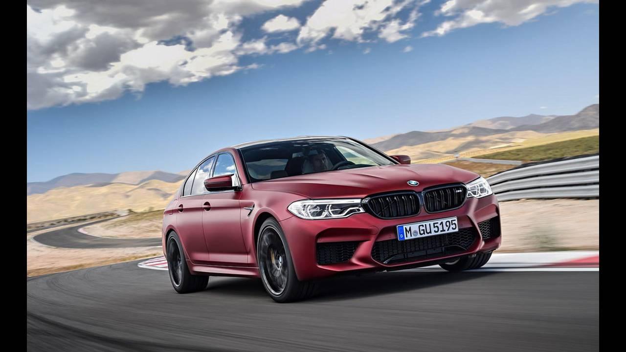 https://cdn.cnngreece.gr/media/news/2017/08/21/94163/photos/snapshot/BMW-M5-2017-16.jpg