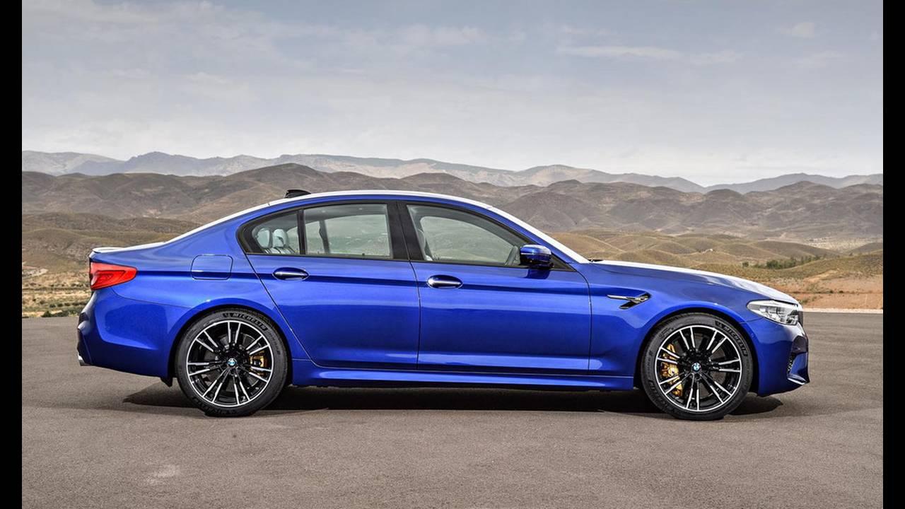 https://cdn.cnngreece.gr/media/news/2017/08/21/94163/photos/snapshot/BMW-M5-2017-18.jpg