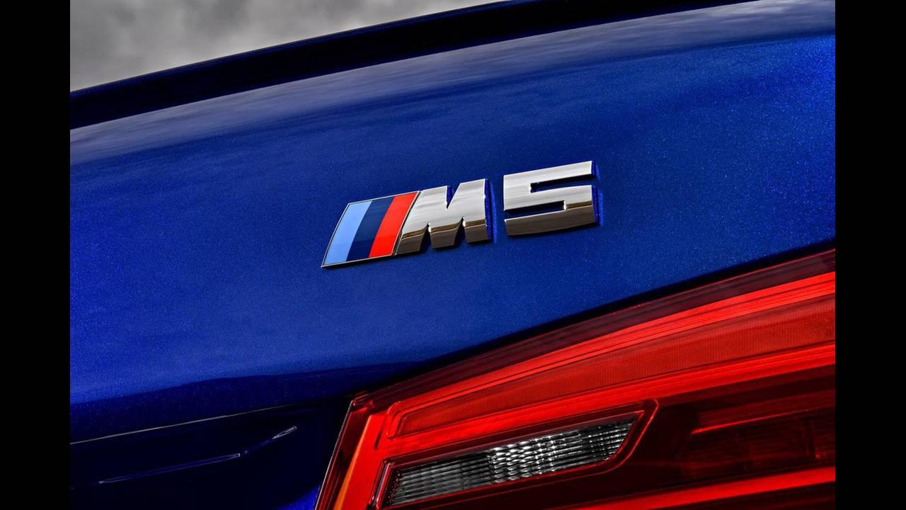 https://cdn.cnngreece.gr/media/news/2017/08/21/94163/photos/snapshot/BMW-M5-2017-4.jpg