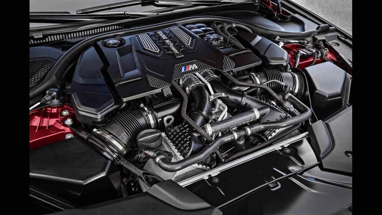 https://cdn.cnngreece.gr/media/news/2017/08/21/94163/photos/snapshot/BMW-M5-2017-6.jpg