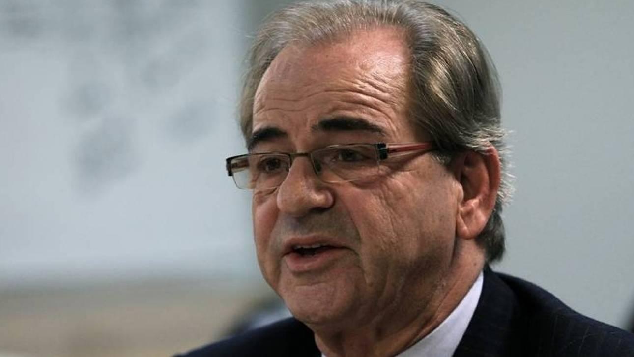 Αναβαθμίζεται η συνεργασία των Κεφαλαιαγορών Ελλάδος και Κίνας