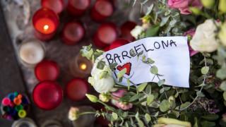 Ισπανία: Ιερέας κατηγορεί τους... κομμουνιστές για τα τρομοκρατικά χτυπήματα