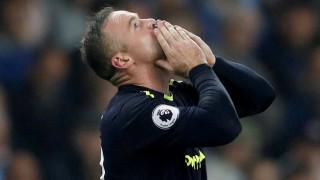 Ρούνεϊ: Έφτασε τα 200 γκολ στην Premier League
