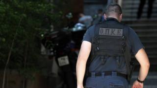 Κρήτη: Νέο επεισόδιο με εφοριακούς - Τους προπηλάκισαν μέσα σε ταβέρνα