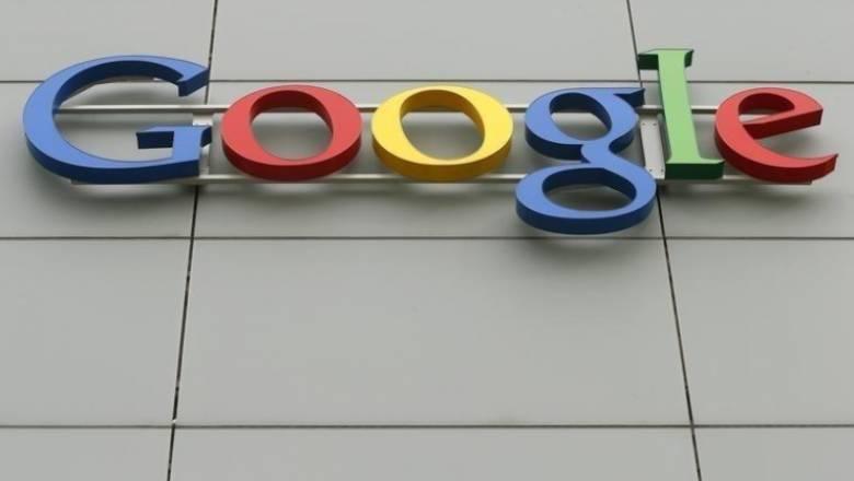 Google: Διέθεσε το νέο της λειτουργικό σύστημα με την ονομασία Oreo