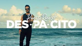 Despacito: Πορνογράφημα για τη Μαλαισία & πηγή εσόδων για το Πουέρτο Ρίκο