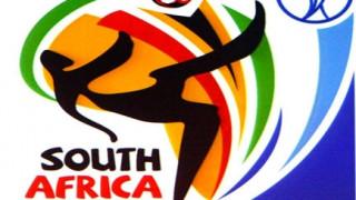 «Σεισμός» στο παγκόσμιο ποδόσφαιρο - Σκάνδαλο ντόπινγκ στο Μουντιάλ 2010