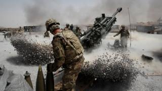 Το Πακιστάν απαντά στον Τραμπ επιβεβαιώνοντας ότι επιθυμεί ειρήνη στο Αφγανιστάν