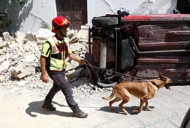 italy quake 5