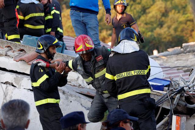 italy quake 6