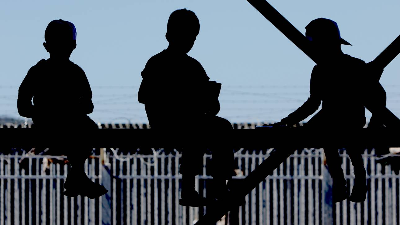 «Καμπανάκι» Goldman Sachs για την ενσωμάτωση των προσφύγων