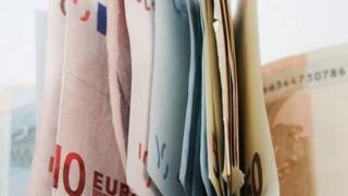Αυτόματοι συμψηφισμοί ΕΝΦΙΑ - φόρου εισοδήματος